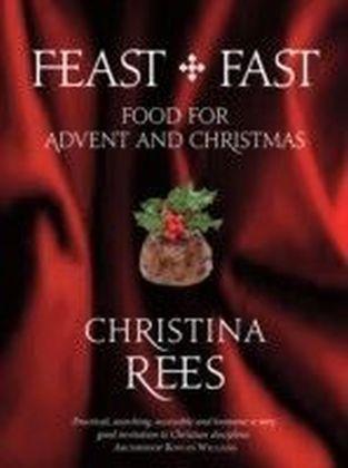 Feast + Fast