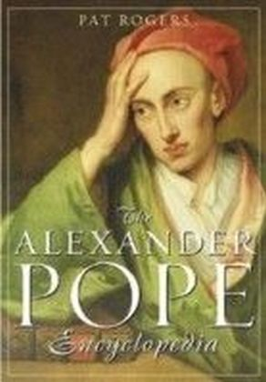 Alexander Pope Encyclopedia