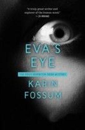 Eva's Eye