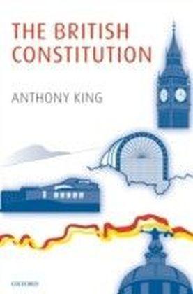 British Constitution