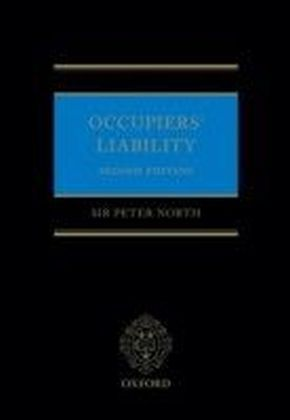 Occupiers' Liability