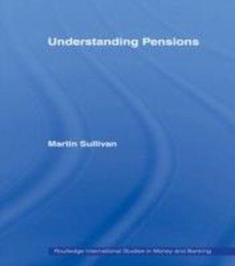 Understanding Pensions