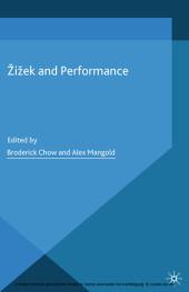 ?i?ek and Performance
