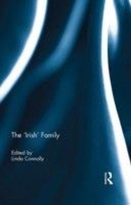 'Irish' Family