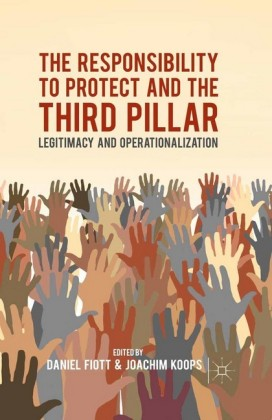 The Responsibility to Protect and the Third Pillar