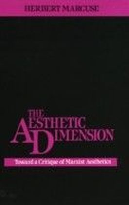Aesthetic Dimension