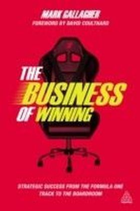 Business of Winning