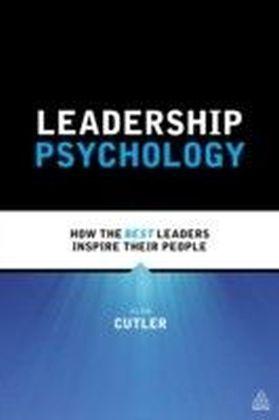 Leadership Psychology