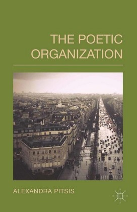 The Poetic Organization