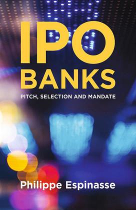 IPO Banks