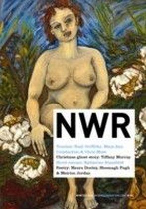 NWR 106