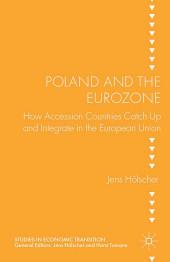 Poland and the Eurozone