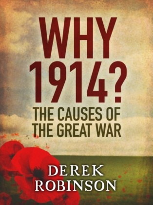 Why 1914?