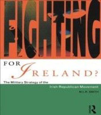 Fighting for Ireland?