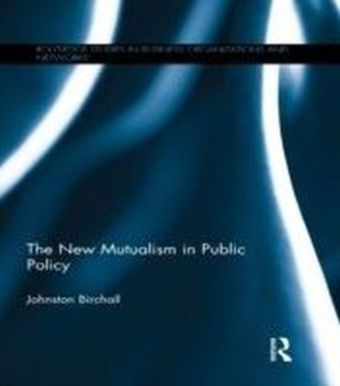 New Mutualism in Public Policy