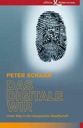 Das digitale Wir