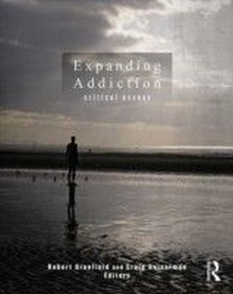 Expanding Addiction: Critical Essays