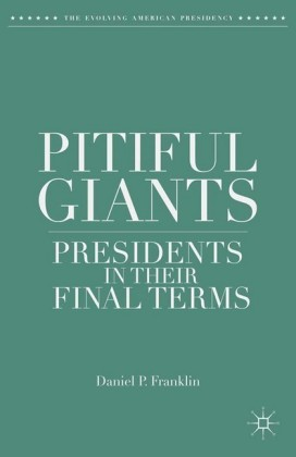 Pitiful Giants