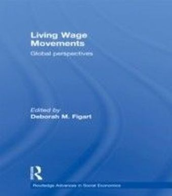 Living Wage Movements