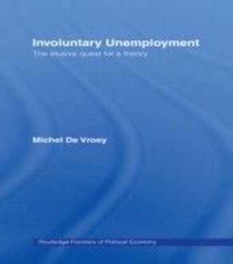 Involuntary Unemployment