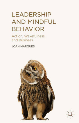 Leadership and Mindful Behavior