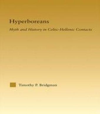 Hyperboreans