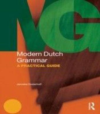 Modern Dutch Grammar