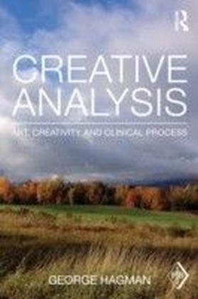 Creative Analysis