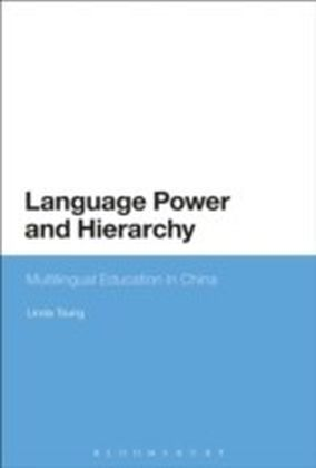 Language Power and Hierarchy