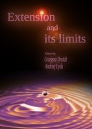 Extension and its Limits