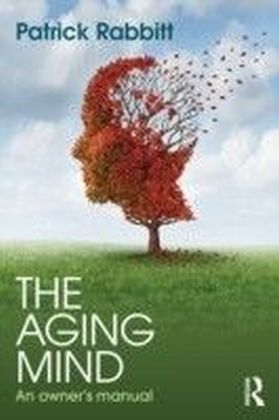 Aging Mind