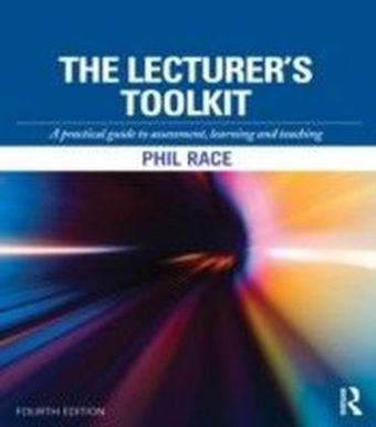Lecturer's Toolkit