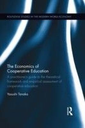 Economics of Cooperative Education