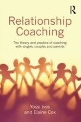 Relationship Coaching