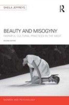Beauty and Misogyny