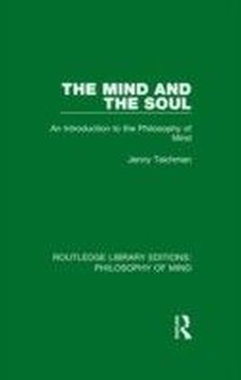Mind and the Soul