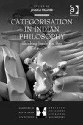 Categorisation in Indian Philosophy