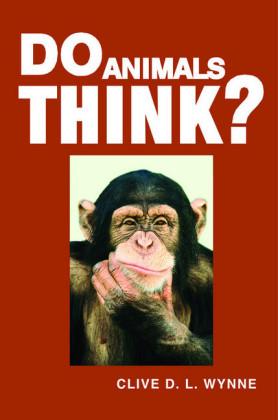 Do Animals Think?