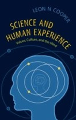 Science and Human Experience