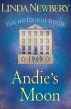Andie's Moon