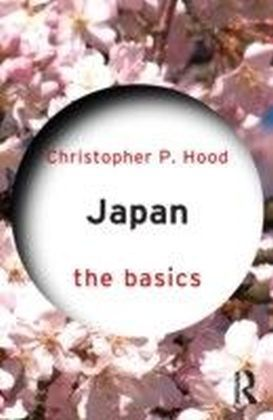 Japan: The Basics