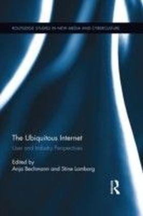 Ubiquitous Internet