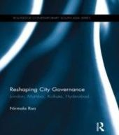 Reshaping City Governance