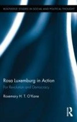 Rosa Luxemburg in Action
