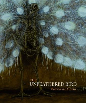 Unfeathered Bird