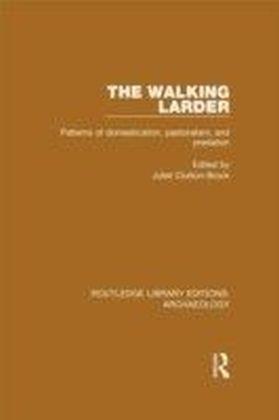 Walking Larder