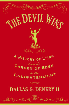 Devil Wins