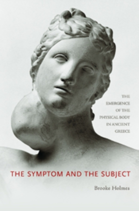 Symptom and the Subject
