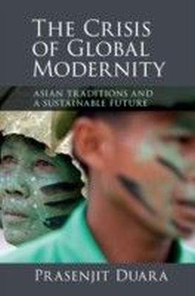Crisis of Global Modernity
