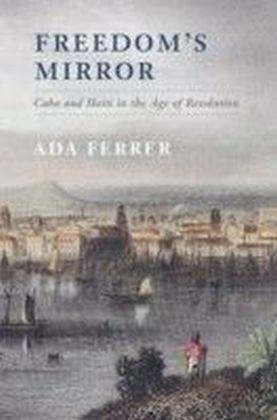 Freedom's Mirror